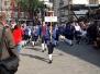 172. Cannstatter Volksfest