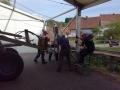 Bockbierfest00011