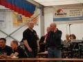 Bockbierfest00018