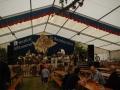 Bockbierfest00020
