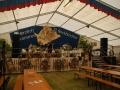 Bockbierfest00021