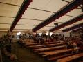 Bockbierfest00027