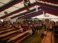 Bockbierfest00028