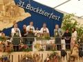 Bockbierfest00031
