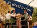 Bockbierfest00032