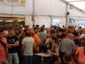 Bockbierfest00036