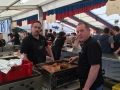 Bockbierfest00043