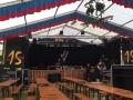 Bockbierfest00047