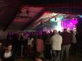 Bockbierfest00049