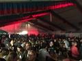 Bockbierfest00050