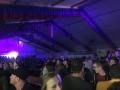 Bockbierfest00053
