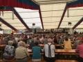 Bockbierfest00055