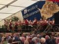 Bockbierfest00057