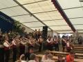 Bockbierfest00061