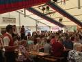 Bockbierfest00062