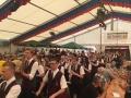 Bockbierfest00065