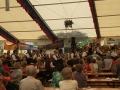 Bockbierfest00066