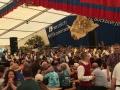 Bockbierfest00067