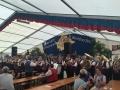 Bockbierfest00068
