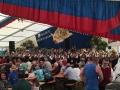 Bockbierfest00069