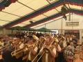 Bockbierfest00070
