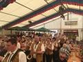 Bockbierfest00071