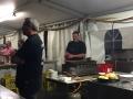 Bockbierfest00074