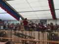 Bockbierfest00076