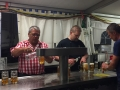 Bockbierfest00084