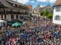 2015-Bockbier-Kreismusikfest-5473