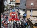 2015-Bockbier-Kreismusikfest-5591
