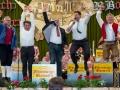 2015-Bockbier-Kreismusikfest-5761