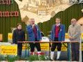 2015-Bockbier-Kreismusikfest-5834
