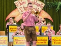 2015-Bockbier-Kreismusikfest-5836